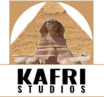 Kafri Studios